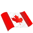100% Canadian Owned and Operated
