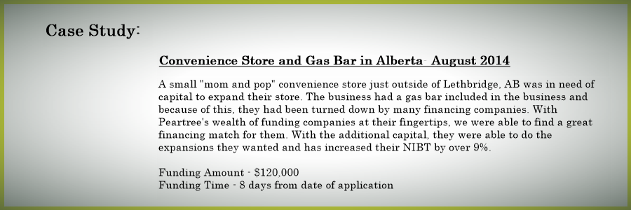 convenience_store_financing_casestudy
