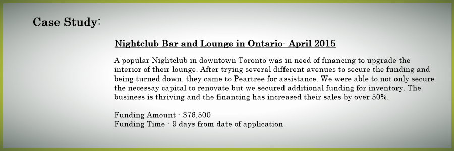 nightclub_bar_financing_casestudy