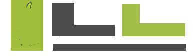 pt logo1232